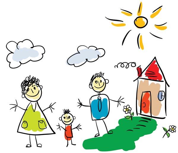 Первый ребенок в семье Психотерапевт психолог Николай Пугач  Первый ребенок в семье